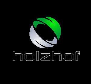 holzhof-logo