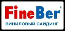 logo-fineber
