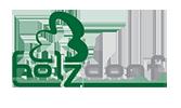 logo-holzdorf